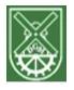 Deutsche Gesellschaft für Mühlenkunde und -erhaltung
