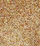 Verarbeitung von Getreide